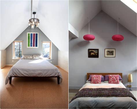 Farbige Akzente Wand by Wandfarbe Grau Im Schlafzimmer 77 Gestaltungsideen