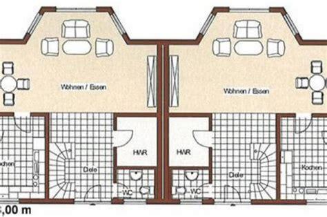 jk traumhaus preise ᐅ individuell geplant doppelhaus viel haus auch