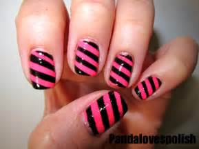 simple nail design ideas nail art and tattoo design