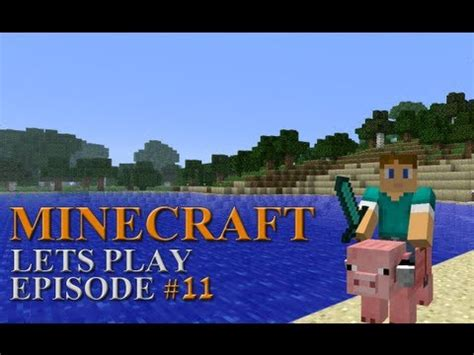 lets play minecraft episode 11 lets play minecraft episode 11 finding a temple youtube