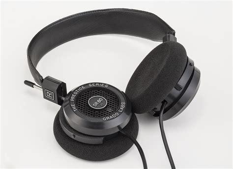 Grado Sr80e grado prestige sr 80e hans audio gratis verzending