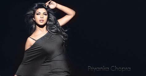priyanka chopra agneepath photos priyanka chopra agneepath look wallpapers taste wallpapers