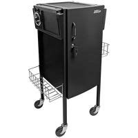 Rak Salon Trolley Salon 5 Susun B 21 best wish list for new business images on