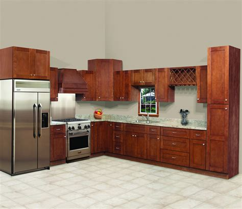 canadian kitchen cabinets canadian kitchen cabinet manufacturers canadian kitchen
