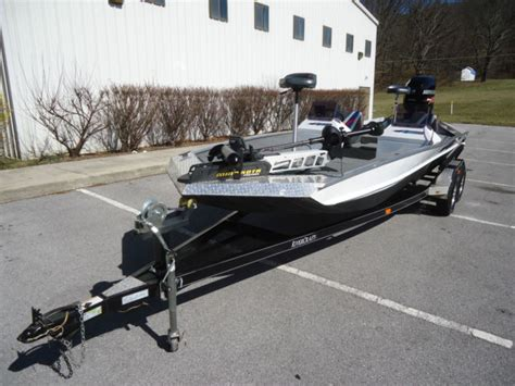 legend river boats weldcraft legend 2060 ss aluminum river rocket pro rock