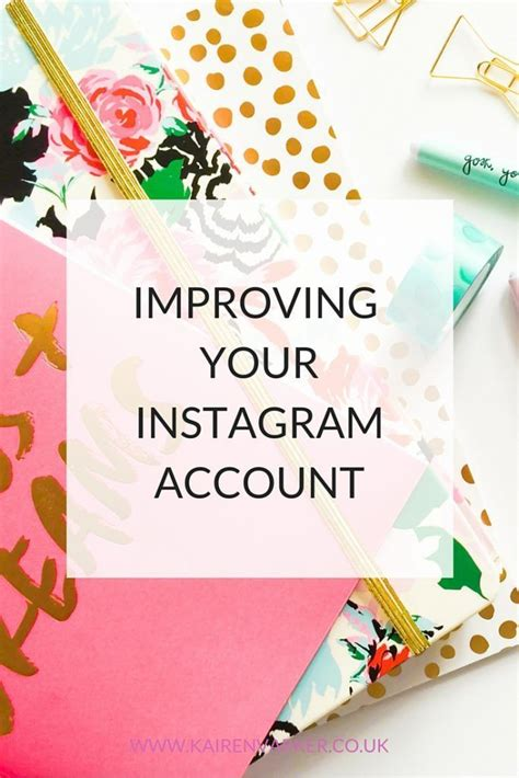 7 Tips For Improving Your Account by 44 Best Entrepreneur Social Media Images On