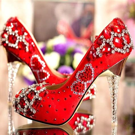 Shoes Not For Valentines Day by S Day With Gorgeous Shoes