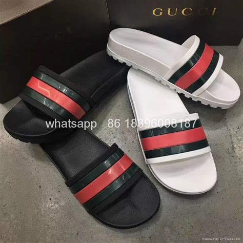 Sandal Gucci Mirror Quality 3 sandal products diytrade china manufacturers suppliers