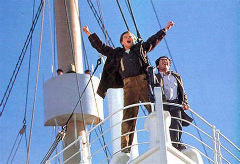 King Of The World dawson images king of the world wallpaper and