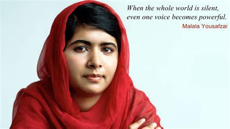 short biography kartini malala yousafzai quotes quotesgram