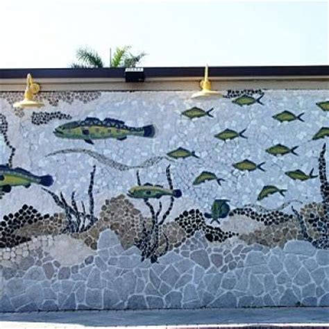 juno fish house coupon discount menu 13980 us