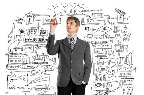 tips sukses beriklan di olx 7 rahasia sukses para pengusaha sukses rahasia sukses