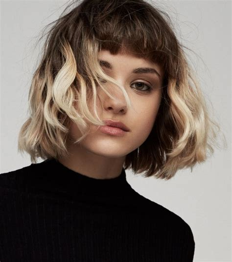 no bangs hairstyles best 25 bangs short hair ideas on pinterest