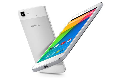 mobile themes for karbonn titanium s5 karbonn launches titanium hexa octane and octane plus