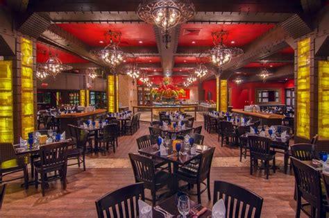 texas de brazil miami beach restaurant miami beach fl opentable
