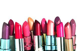 Lipstik Avon lipstik avon merbahaya ini puan kutu