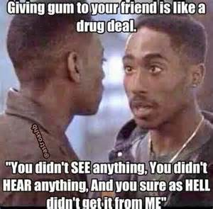 2pac Meme - happy birthday tupac shakur with the best 2pac memes