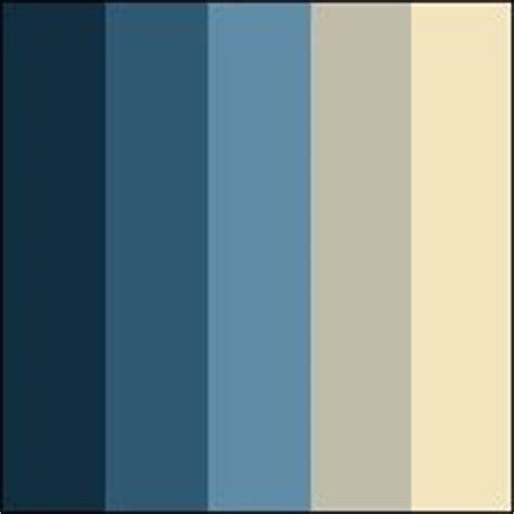 professional color schemes 20 best images about website color palettes on