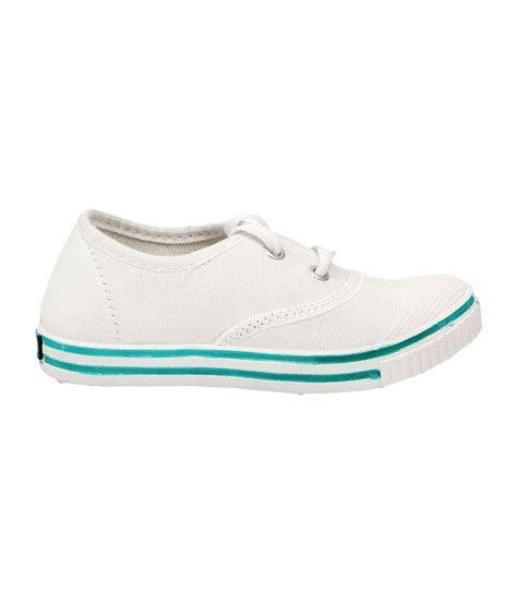 school shoes white india style guru fashion glitz