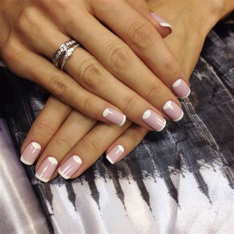 Nail Trends by Nail Trends You Must Try For 2017