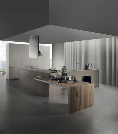 cucine meda kitchen icon by ernestomeda design giuseppe bavuso