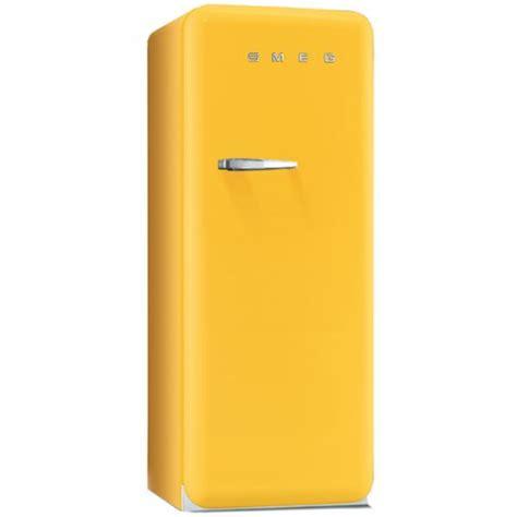 Kühlschrank Mit Integriertem Gefrierfach by K 252 Hl Gefrierschr 228 Nke Smeg Bei I Tec De