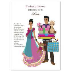 best 25 indian baby showers ideas on indian