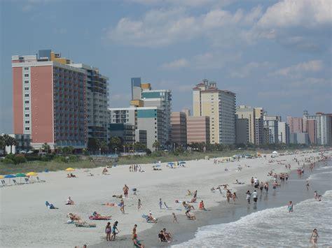 one bedroom oceanfront condo myrtle beach myrtle beach oceanfront condos for sale condos in north myrtle beach sc