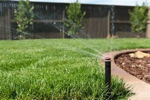 home sprinkler system how do lawn sprinkler systems work electric drain
