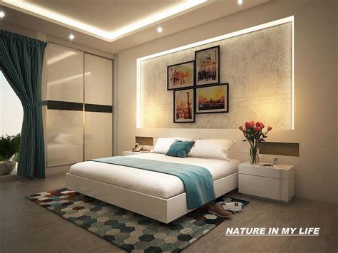 bedroom  guestroom design bedroom  guestroom ideas