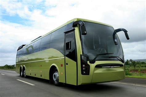 Montenegro by Bus   Online Tickets for Montenegro, Croatia