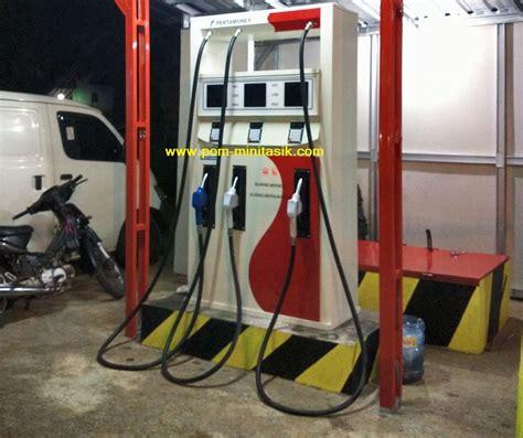 Mesin Pertamini harga jual mesin pertamini digital di surabaya pertamini