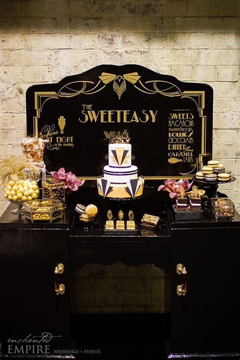 possible themes of the great gatsby 471 best images about great gatsby party on pinterest