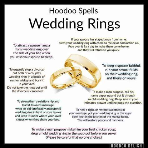 132677462x la magie des chandelles hoodoo voodoo i witchcraft i wicca i hoodoo i spells i psychic i