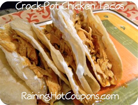 crock pot recipe frozen chicken breasts recipes tips