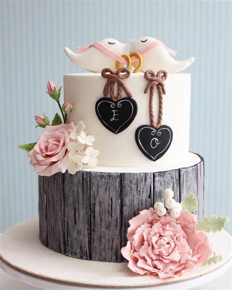 Asli Murah Mini Cake Shop 399 best images about bird birdcage birdhouse cakes on owl cakes birds and