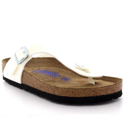 birkenstock sandals size chart birkenstock sandals size chart 28 images betula by