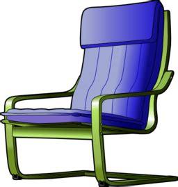armchair ed armchair ed 28 images nubilo baby armchair design