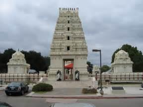 hindu temple hindu temple junglekey in image