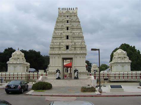 Attractive Canton Churches #2: Malibu_Hindu_Temple_11.jpg