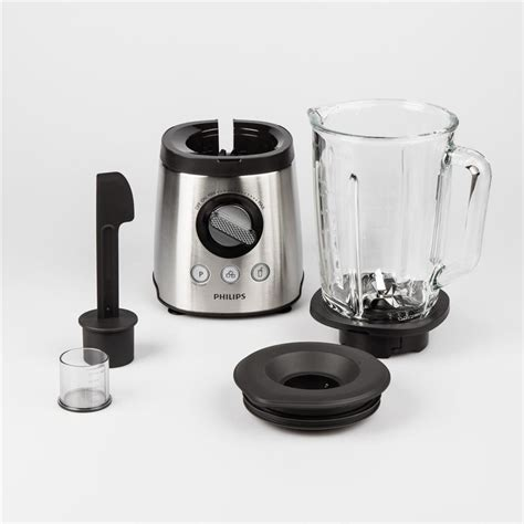 Mixer Philips Di Malaysia philips avance collection blender hr2 end 3 6 2018 2 15 pm