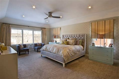 transitional style bedroom furniture 26 transitional bedroom designs decorating ideas