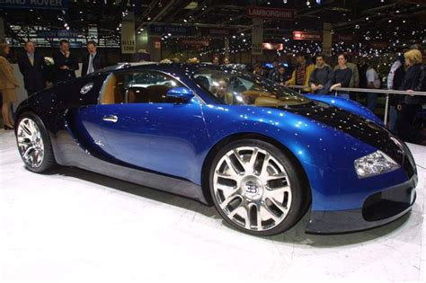 8 Awesome Car by Awesome Cool Cars Auto Car