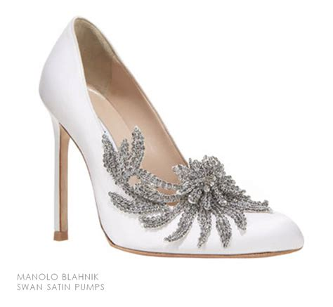 Wedding Shoes Outlet by 12 Designer Bridal Shoes