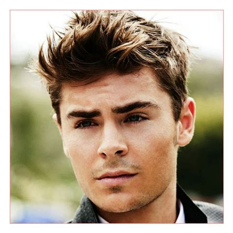 greek hairstyles men along with zac efron hair 2017 all trends model together with celebrity hairstyles zac efron