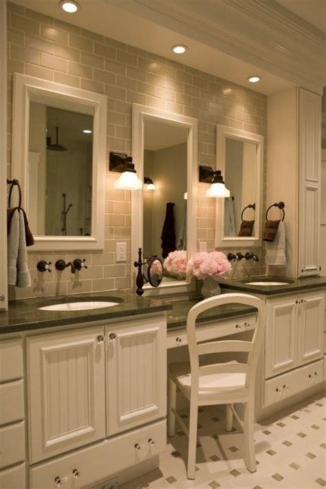 bathroom lieu best 25 bathroom lighting ideas on pinterest bath room interior bathroom mirrors