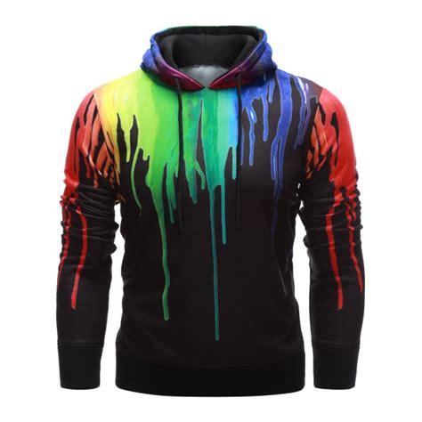 Cool Cheap Hoodies Hardon Clothes | mens hoodies sweatshirts cheap cool hoodies for men
