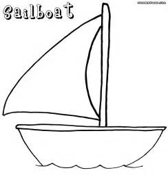 coloring book pages boats boat coloring pages coloring pages to and print