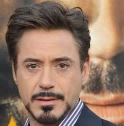 directions for the tony stark haircut zo 235 du toit zozobu 42 answers 20 likes askfm