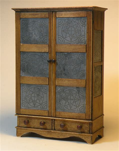 high resolution safe cabinet 3 country pie safe cabinets